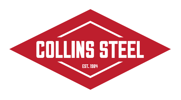 Client Success Story: Collins Steel