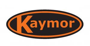 New Kaymor Logo